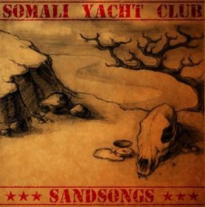 Somali Yacht Club