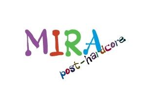 M.I.R.A