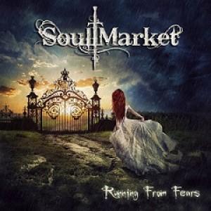 SoulMarket