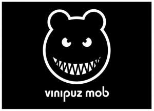 Vinipuz Mob