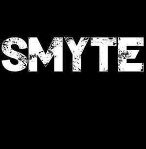 SMYTE