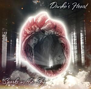 Danko's Heart