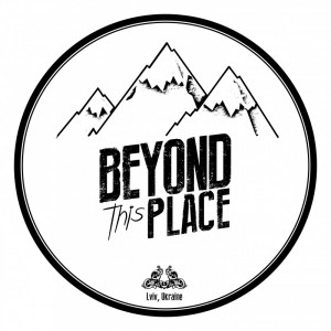 Beyond This Place