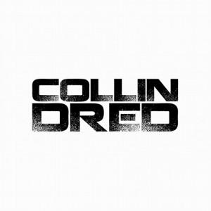 Collin Dred
