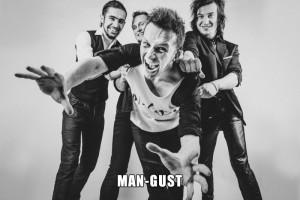 Man-Gust