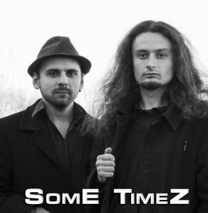 SomE TimeZ