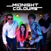 Midnight Colours
