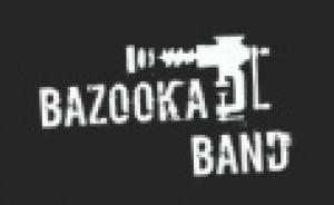 Базука Бенд