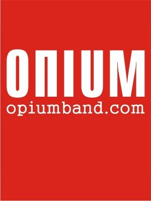 Опіум