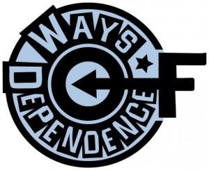 Ways Of Dependence