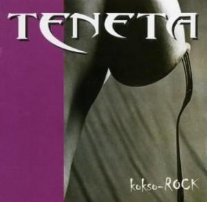 Teneta