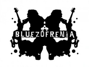 Bluezofrenia
