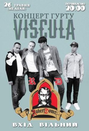 Viscula