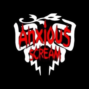 The Anxious Scream