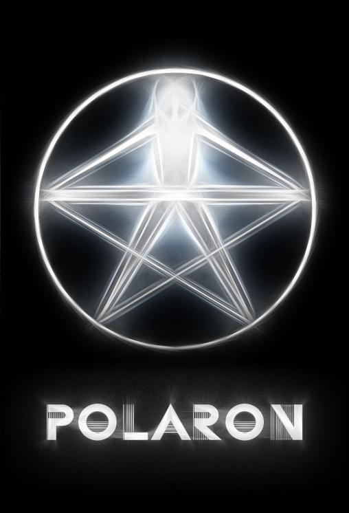 Polaron