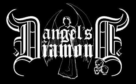 Angel's diamonD