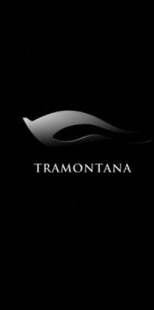 Трамонтана