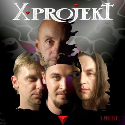 X-Projekt