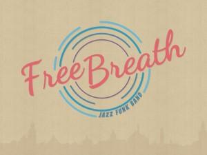 Free Breath