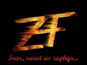 Ze_Fear