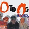 hot dog band