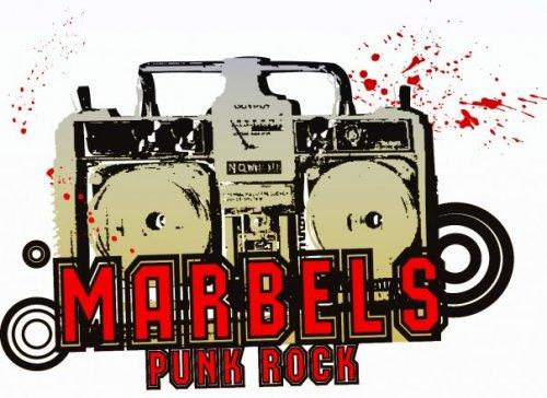 Marbels