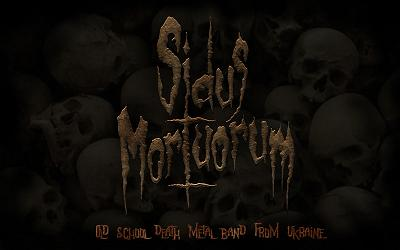 Sidus Mortuorum