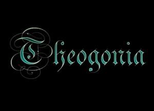 Theogonia