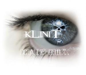 kLiniT