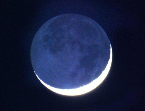 Квиток на Місяць