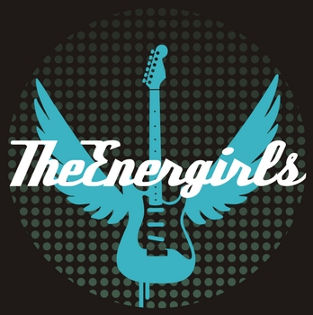 The Energirls