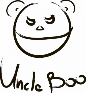 Uncle Boo