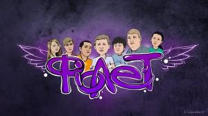 Фіолет