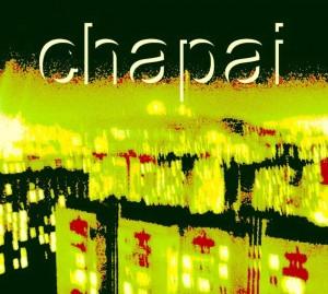 Chapai