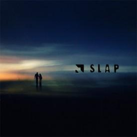 Hовий сінгл — «Двое» оновленого гурту SLAP вже в мережі