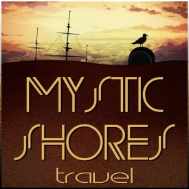 Mystic Shores — Travel (2013)