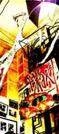 """Становище довкола культового львівського кафе-клубу """"Лялька"""" залишається непевни"""