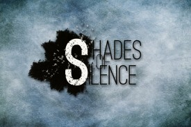 Shades Of Silence - Lonely Mountain