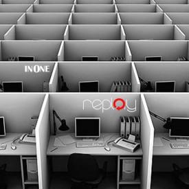 InOne - Replay