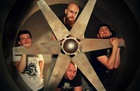 Київські «важковики» ЗЛАМ виклали в мережу свій другий альбом