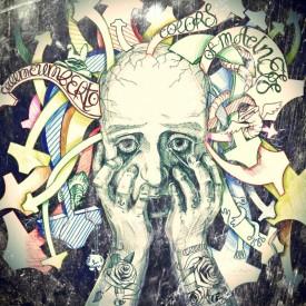 callmeumberto – сolors of madness (дебютний синґл)