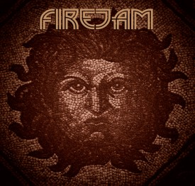 FireJam – музика, що вражає своєю відвертістю