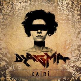 Dragma - Сліпі (сингл, 2015)