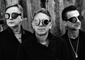 Depeche Mode Day
