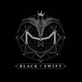 Black Swift від MAUT