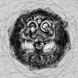 """Octopus Kraft. """"Крізь Тисячі Лісів"""" - новий альбом"""
