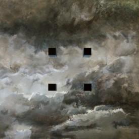 Вир сієтлівського саунду в новому альбомі Firejam — Embryo