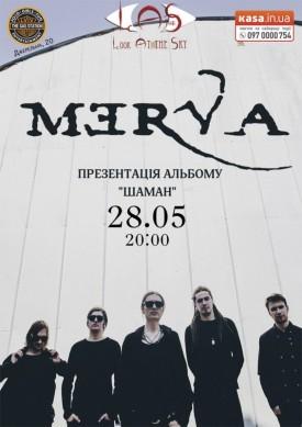 Merva