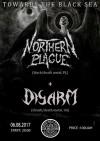 Northern Plague