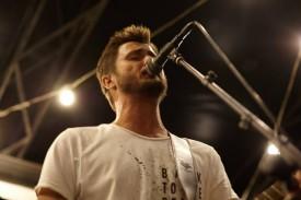 """Грандж-рокери """"Женя Скрудж"""" презентували сингл """"Нові Боги"""""""